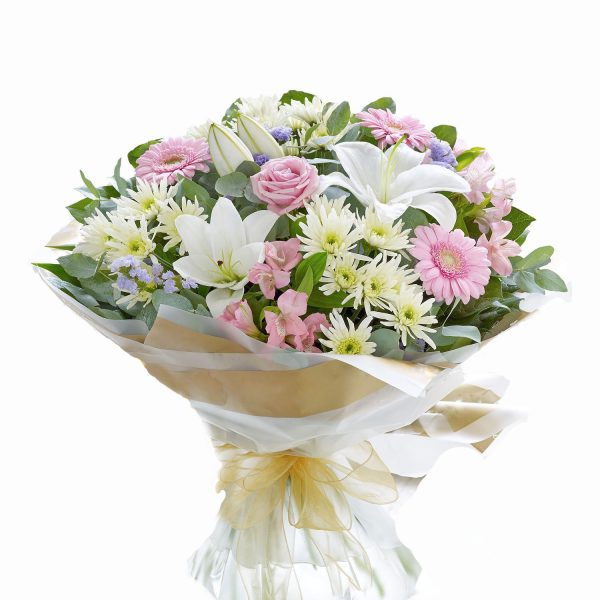 country-garden-hand-tied-2