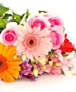 Eid Flowers