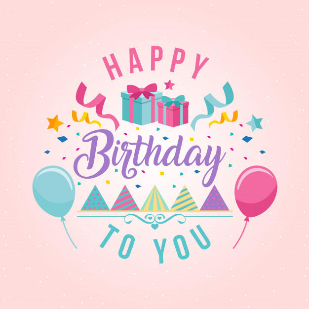 Home Greeting Cards Birthday